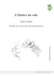 Ombre-du-vide Recadré