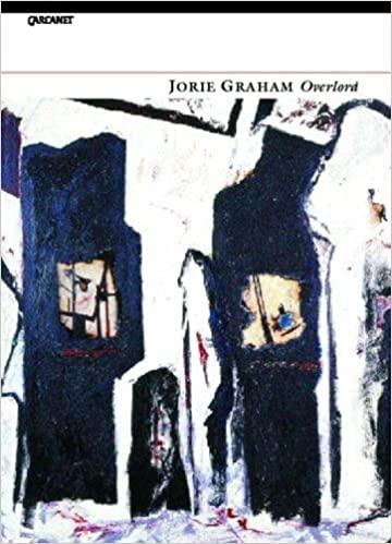 Jorie Grahal  Overlord