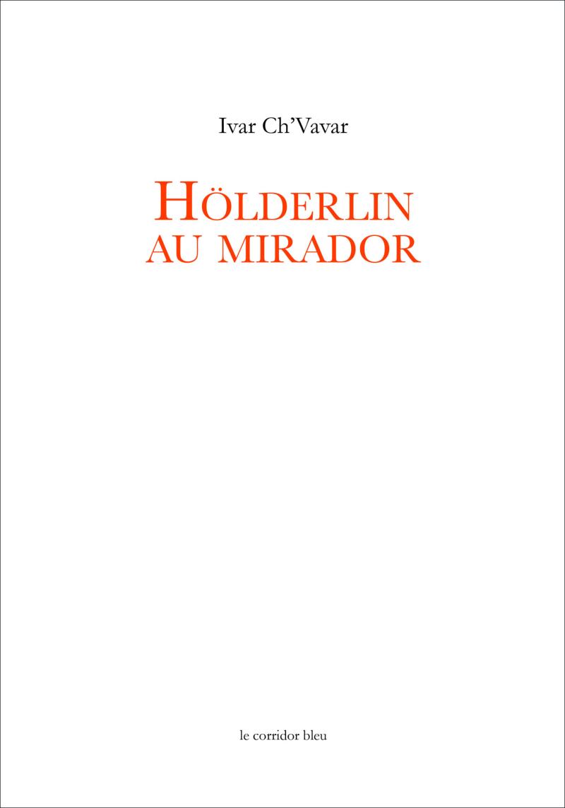 Holderlinaumirador-scaled