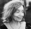 Hilda Morley