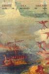 Philippe Beck  Traité des sirènes
