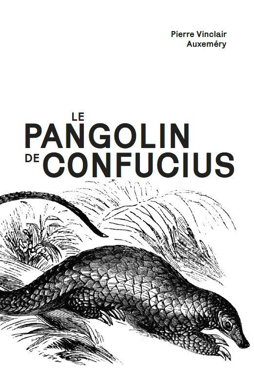 Le pangolin de Confucius 2