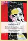 Alda Merini  la folle de la porte d'â côté