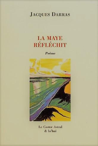 La-Maye-reflechit