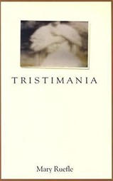 Mary ruefle tristimania