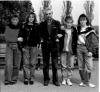 PHOTO DE CLASSE 1990-1991