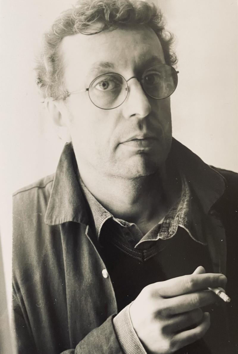 Jean-Pierre Sintive