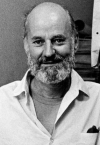 Lawrence-ferlinghetti-by-elsa-dorfman_(cropped)  Wikipedia