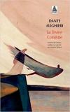 Dante Alighieri  La Divine Comédie