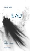 Couv Eau