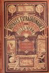 Jules Verne  les Indes noires et le Chancellor