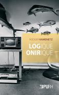 Rodger Kamenetz  Logique onirique