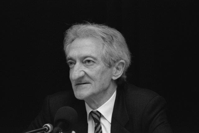 Sanguineti Edouardo.09.04.1998n3
