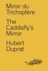 Miroir-du-trichoptere