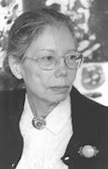 Françoise Han