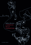 CV-Exercice-de-la-disparition-Brosseau-325x478