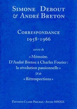 Simone-debout-andre-breton