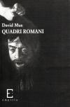 David Mus  quadri romani