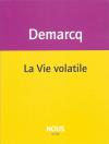 Demarcq_lavievolatile