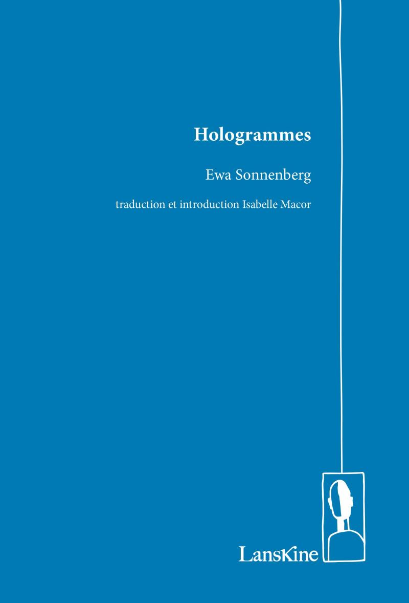 Sonnenberg  Hologrammes