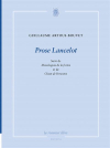 Prose-Lancelot