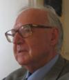 Bernard Sesé
