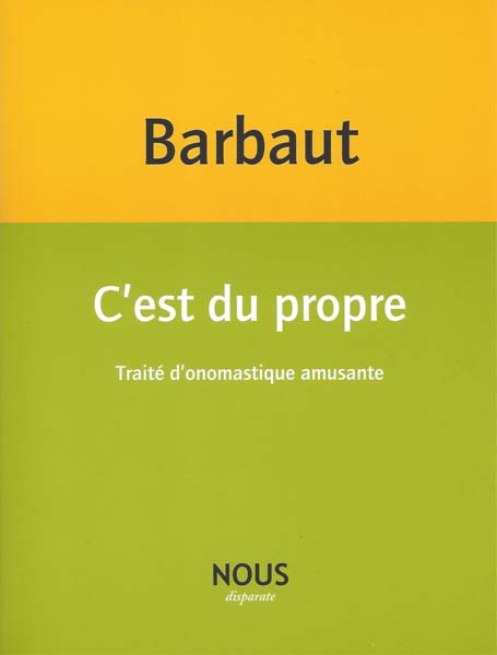 Barbaut_cdupropre_f