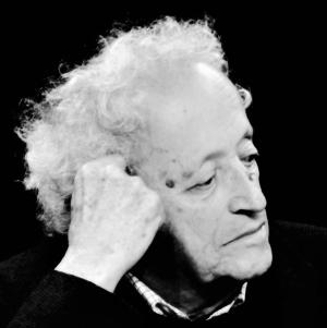 JM Marchetti oct 2016 Ferney-Voltaire