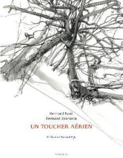 CVT_Un-toucher-aerien_5479