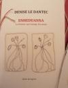 Denise Le Dantec  Enheduanna