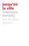 Swiatly-ville