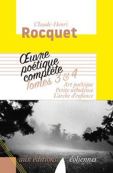 CH Rocquet