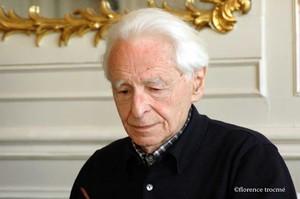 Claude Vigée
