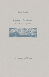 Lettres-tombales