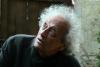 Maxime Godard 4
