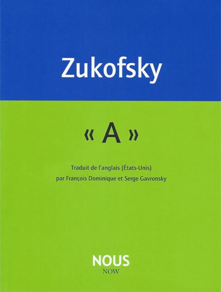 Zukofsky_a_f