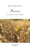 Jean-Claude Pinson Pastoral