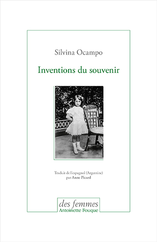 Ocampo-silvina-invention-du-souvenir-pro