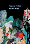 Maxime Morel  Poésie-Paléo