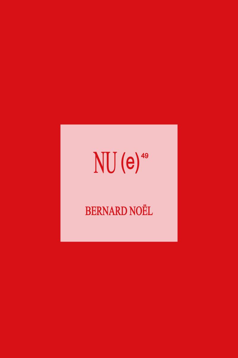 Couverture_nue49