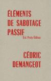 Elementsdesabotagepassif_couv