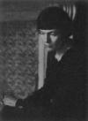 390px-H.D._in_Tendencies_in_Modern_American_Poetry _1917_-_cropped