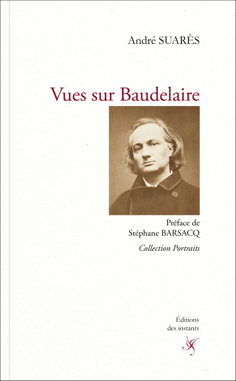 Première-Portraits-Suarès-site-1-scaled