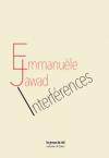 Emmanuèle Jawad  interférences