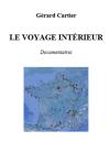 Voyage-Manuscrit