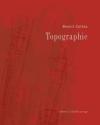 Benoît Colboc  Topographie