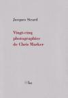 Jacques Sicard  25 photographies