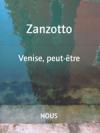 Zanzotto_venise_jacq_s