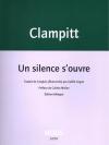 Clampitt_unsilencesouvre
