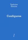 Typhaine Garnier  Configures